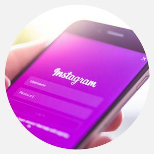 Instagram Success Summit