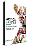 ISS-Product-ActionGuide-Book-small2