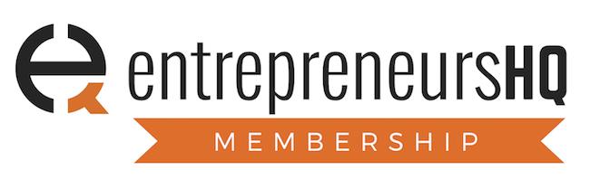 EHQ Membership BANNER