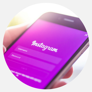 Instagram Success Summit